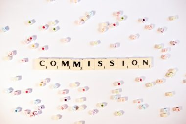 Commissions Participatives
